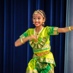 2015-08-29 - Jathiswara 8th Annual Recital - 082