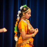 2015-08-29 - Jathiswara 8th Annual Recital - 083