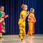 2015-08-29 - Jathiswara 8th Annual Recital - 084