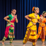 2015-08-29 - Jathiswara 8th Annual Recital - 085