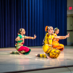 2015-08-29 - Jathiswara 8th Annual Recital - 086