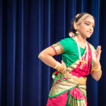 2015-08-29 - Jathiswara 8th Annual Recital - 088