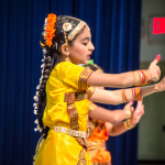 2015-08-29 - Jathiswara 8th Annual Recital - 089