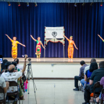 2015-08-29 - Jathiswara 8th Annual Recital - 093