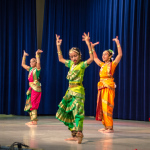 2015-08-29 - Jathiswara 8th Annual Recital - 096