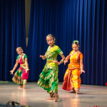 2015-08-29 - Jathiswara 8th Annual Recital - 097