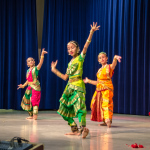 2015-08-29 - Jathiswara 8th Annual Recital - 099