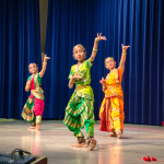 2015-08-29 - Jathiswara 8th Annual Recital - 100