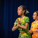 2015-08-29 - Jathiswara 8th Annual Recital - 101