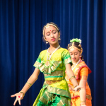 2015-08-29 - Jathiswara 8th Annual Recital - 102