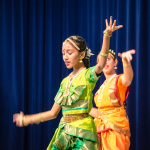 2015-08-29 - Jathiswara 8th Annual Recital - 104