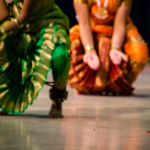 2015-08-29 - Jathiswara 8th Annual Recital - 107
