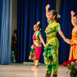 2015-08-29 - Jathiswara 8th Annual Recital - 109