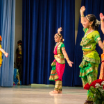 2015-08-29 - Jathiswara 8th Annual Recital - 110