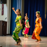 2015-08-29 - Jathiswara 8th Annual Recital - 112