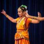 2015-08-29 - Jathiswara 8th Annual Recital - 113