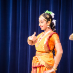2015-08-29 - Jathiswara 8th Annual Recital - 114