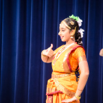 2015-08-29 - Jathiswara 8th Annual Recital - 115