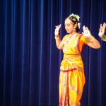 2015-08-29 - Jathiswara 8th Annual Recital - 116