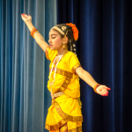 2015-08-29 - Jathiswara 8th Annual Recital - 119