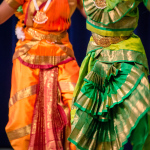 2015-08-29 - Jathiswara 8th Annual Recital - 120