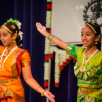 2015-08-29 - Jathiswara 8th Annual Recital - 122