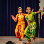 2015-08-29 - Jathiswara 8th Annual Recital - 123