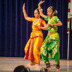 2015-08-29 - Jathiswara 8th Annual Recital - 124