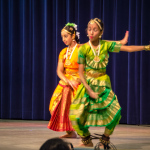 2015-08-29 - Jathiswara 8th Annual Recital - 125