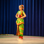 2015-08-29 - Jathiswara 8th Annual Recital - 132