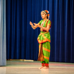 2015-08-29 - Jathiswara 8th Annual Recital - 135