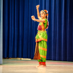 2015-08-29 - Jathiswara 8th Annual Recital - 137