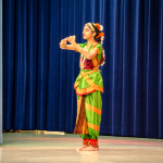 2015-08-29 - Jathiswara 8th Annual Recital - 140