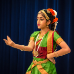 2015-08-29 - Jathiswara 8th Annual Recital - 141