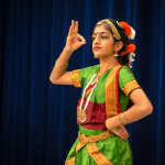 2015-08-29 - Jathiswara 8th Annual Recital - 143