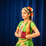 2015-08-29 - Jathiswara 8th Annual Recital - 145