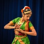 2015-08-29 - Jathiswara 8th Annual Recital - 146