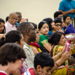 2015-08-29 - Jathiswara 8th Annual Recital - 147