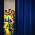 2015-08-29 - Jathiswara 8th Annual Recital - 148