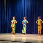 2015-08-29 - Jathiswara 8th Annual Recital - 149