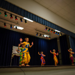 2015-08-29 - Jathiswara 8th Annual Recital - 153