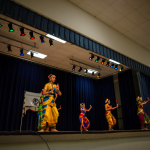 2015-08-29 - Jathiswara 8th Annual Recital - 154