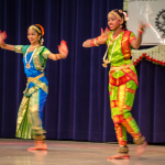 2015-08-29 - Jathiswara 8th Annual Recital - 159