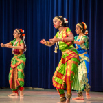 2015-08-29 - Jathiswara 8th Annual Recital - 165
