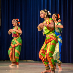 2015-08-29 - Jathiswara 8th Annual Recital - 166