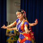 2015-08-29 - Jathiswara 8th Annual Recital - 170