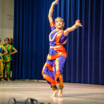 2015-08-29 - Jathiswara 8th Annual Recital - 172