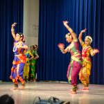 2015-08-29 - Jathiswara 8th Annual Recital - 173