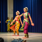 2015-08-29 - Jathiswara 8th Annual Recital - 174