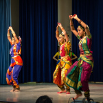 2015-08-29 - Jathiswara 8th Annual Recital - 175